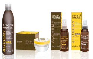 helen-seward-products