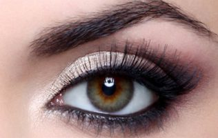 1467967614_30-how-to-remove-eye-makeup-step-by-step-instructions (1)